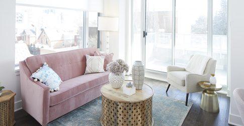 O6 living room