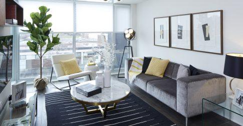 T1 living room