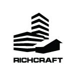 Richcraft